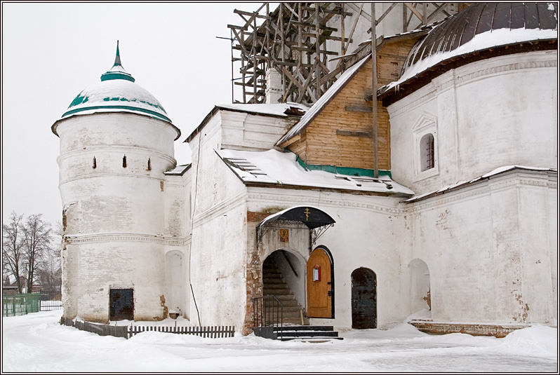 http://strusto.fotoplenka.users.photofile.ru/photo/strusto.fotoplenka/150316358/158182961.jpg