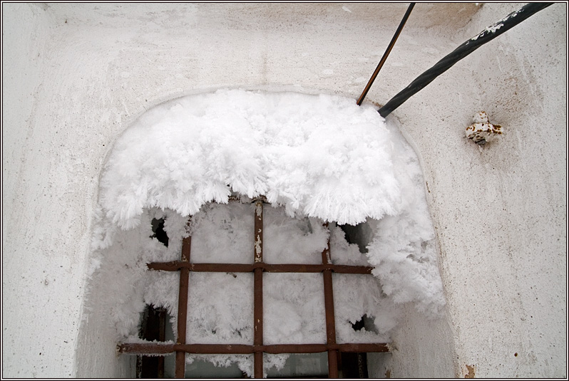 http://strusto.fotoplenka.users.photofile.ru/photo/strusto.fotoplenka/150316358/158182973.jpg