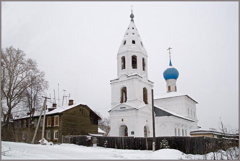 http://strusto.fotoplenka.users.photofile.ru/photo/strusto.fotoplenka/150316358/158183222.jpg