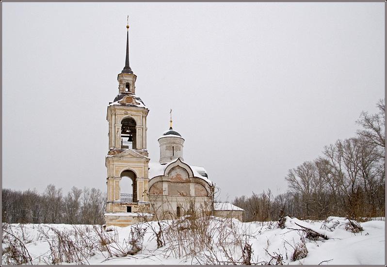 http://strusto.fotoplenka.users.photofile.ru/photo/strusto.fotoplenka/150316358/158183226.jpg