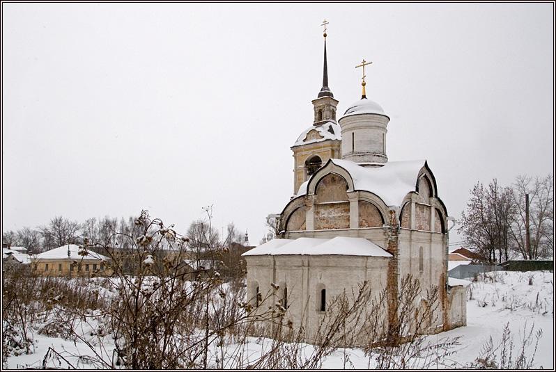 http://strusto.fotoplenka.users.photofile.ru/photo/strusto.fotoplenka/150316358/158183242.jpg