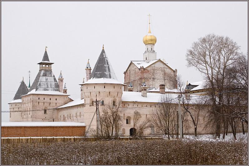 http://strusto.fotoplenka.users.photofile.ru/photo/strusto.fotoplenka/150316358/158183257.jpg