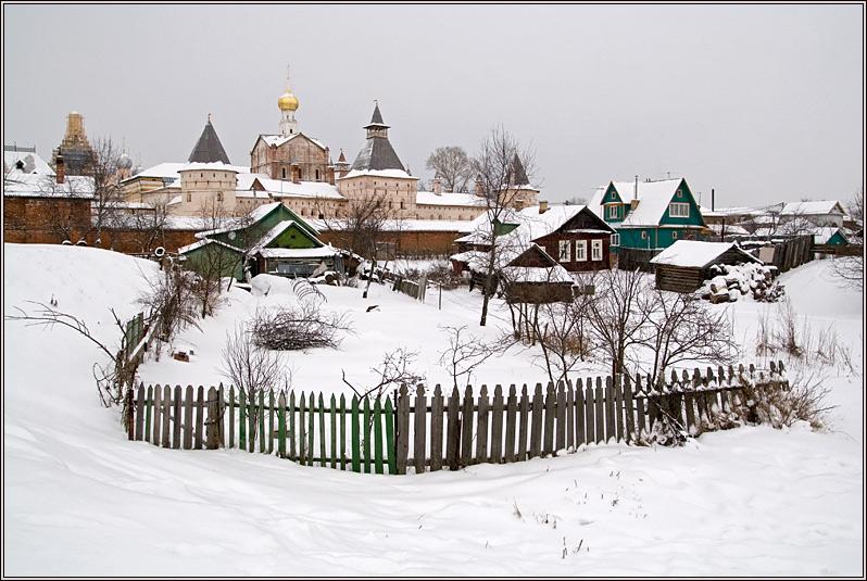 http://strusto.fotoplenka.users.photofile.ru/photo/strusto.fotoplenka/150316358/158183289.jpg