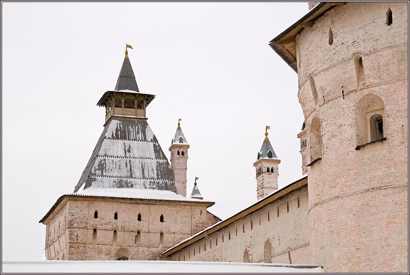 http://strusto.fotoplenka.users.photofile.ru/photo/strusto.fotoplenka/150316358/158183265.jpg