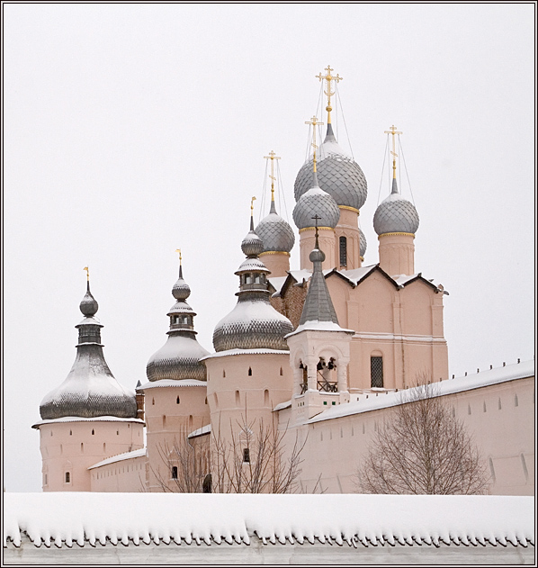 http://strusto.fotoplenka.users.photofile.ru/photo/strusto.fotoplenka/150316358/158183309.jpg