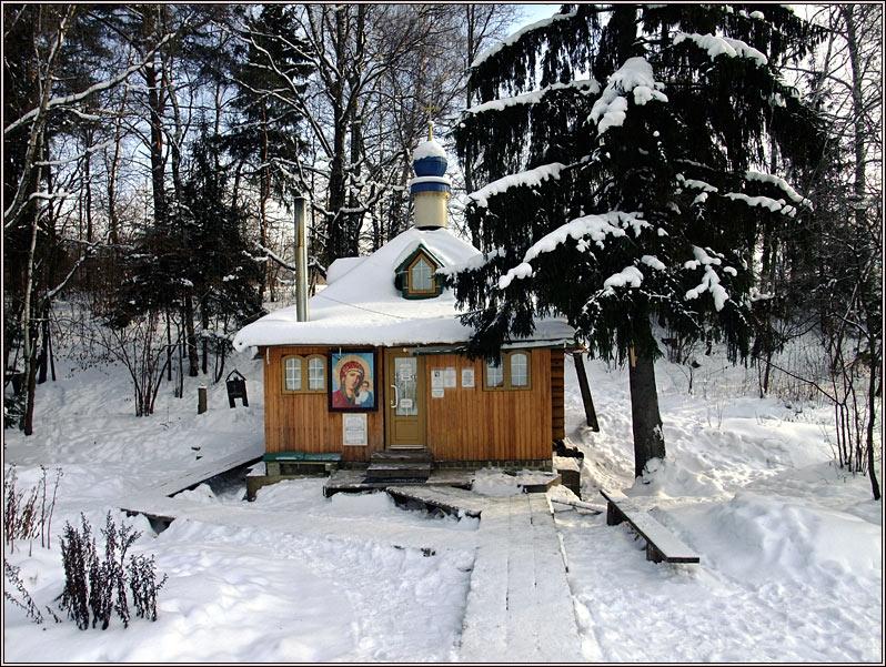 http://strusto.fotoplenka.users.photofile.ru/photo/strusto.fotoplenka/150316358/158183452.jpg
