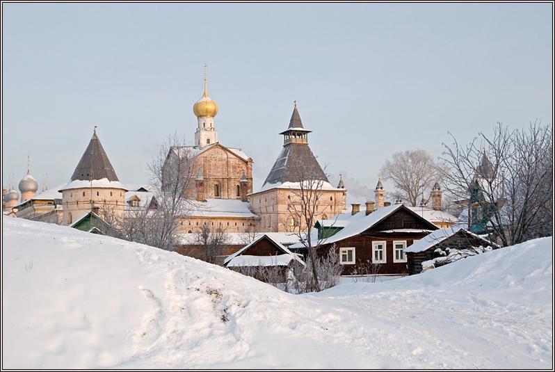 http://strusto.fotoplenka.users.photofile.ru/photo/strusto.fotoplenka/150316358/158183486.jpg