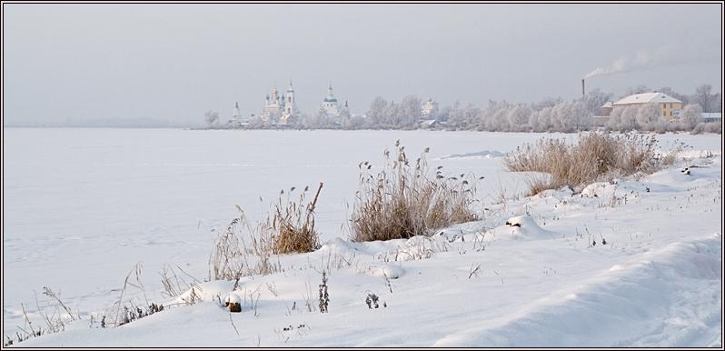 http://strusto.fotoplenka.users.photofile.ru/photo/strusto.fotoplenka/150316358/158183506.jpg