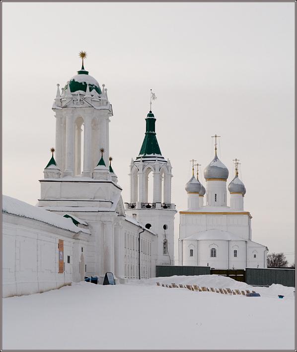 http://strusto.fotoplenka.users.photofile.ru/photo/strusto.fotoplenka/150316358/158200798.jpg