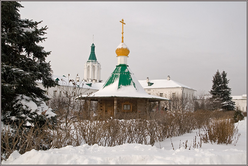 http://strusto.fotoplenka.users.photofile.ru/photo/strusto.fotoplenka/150316358/158200819.jpg