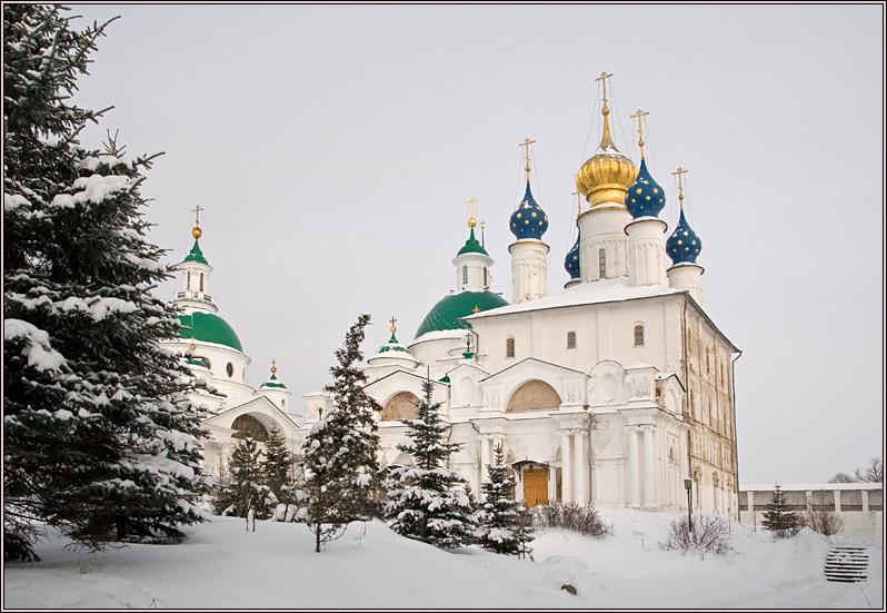 http://strusto.fotoplenka.users.photofile.ru/photo/strusto.fotoplenka/150316358/158200822.jpg