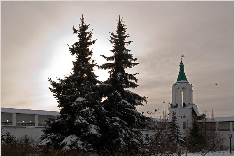 http://strusto.fotoplenka.users.photofile.ru/photo/strusto.fotoplenka/150316358/158200814.jpg