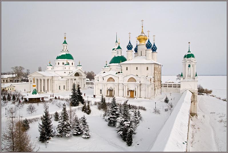 http://strusto.fotoplenka.users.photofile.ru/photo/strusto.fotoplenka/150316358/158200842.jpg