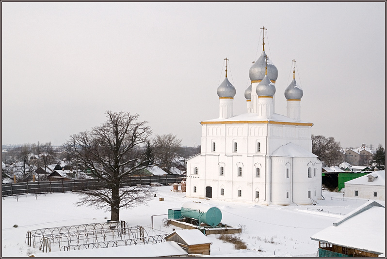 http://strusto.fotoplenka.users.photofile.ru/photo/strusto.fotoplenka/150316358/158200831.jpg
