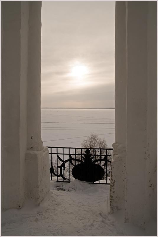 http://strusto.fotoplenka.users.photofile.ru/photo/strusto.fotoplenka/150316358/158200849.jpg