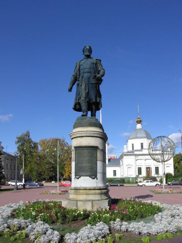 http://vanderer.users.photofile.ru/photo/vanderer/3766009/xlarge/86595704.jpg