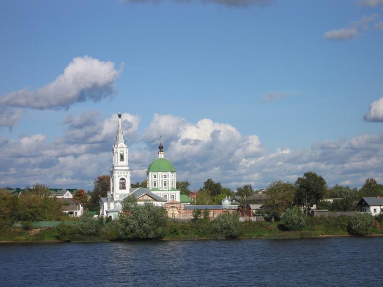 http://vanderer.users.photofile.ru/photo/vanderer/3766009/xlarge/86595829.jpg