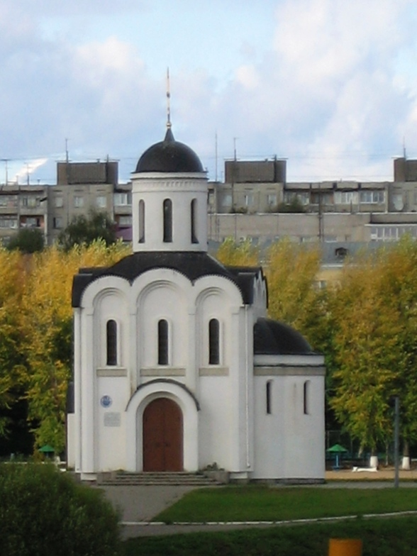 http://vanderer.users.photofile.ru/photo/vanderer/3766009/xlarge/86595916.jpg
