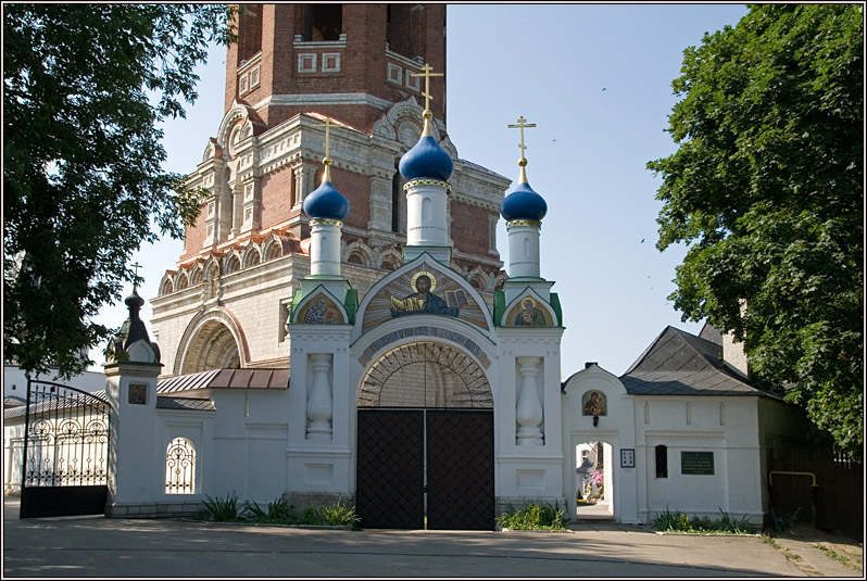 http://strusto.fotoplenka.users.photofile.ru/photo/strusto.fotoplenka/150221028/156388252.jpg