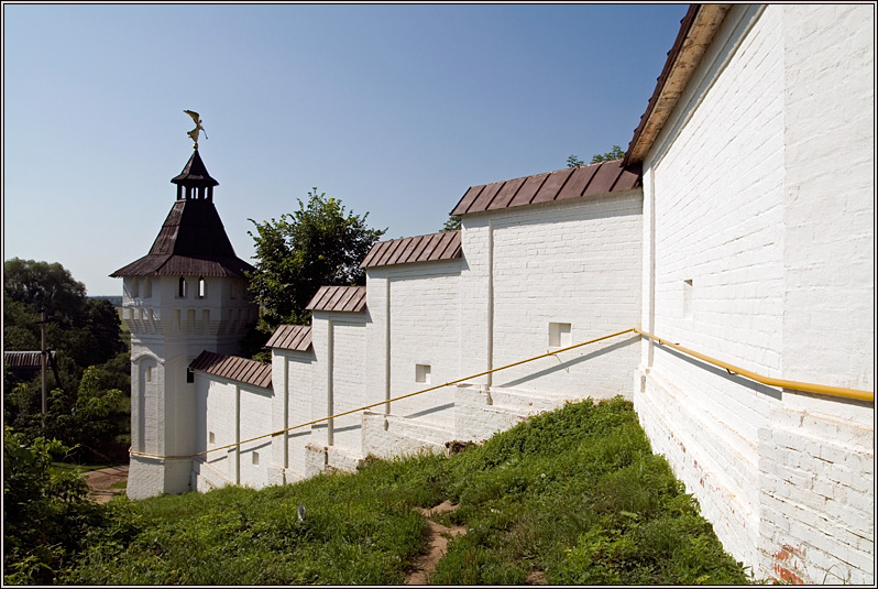 http://strusto.fotoplenka.users.photofile.ru/photo/strusto.fotoplenka/150221028/156388264.jpg