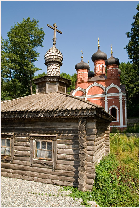 http://strusto.fotoplenka.users.photofile.ru/photo/strusto.fotoplenka/150221028/156388274.jpg