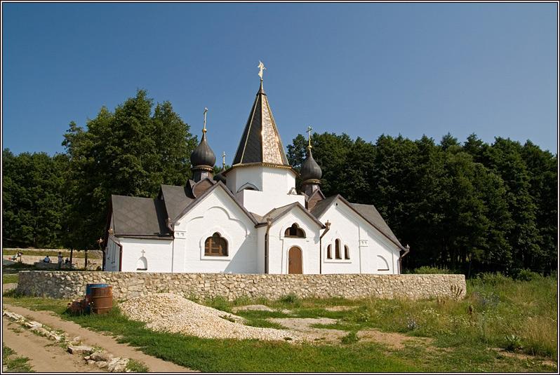 http://strusto.fotoplenka.users.photofile.ru/photo/strusto.fotoplenka/150221028/156388275.jpg