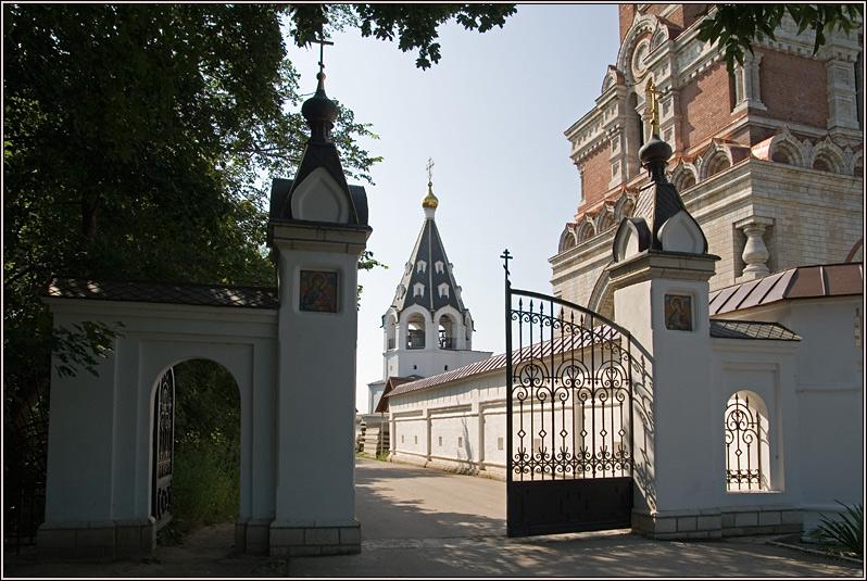 http://strusto.fotoplenka.users.photofile.ru/photo/strusto.fotoplenka/150221028/156388273.jpg