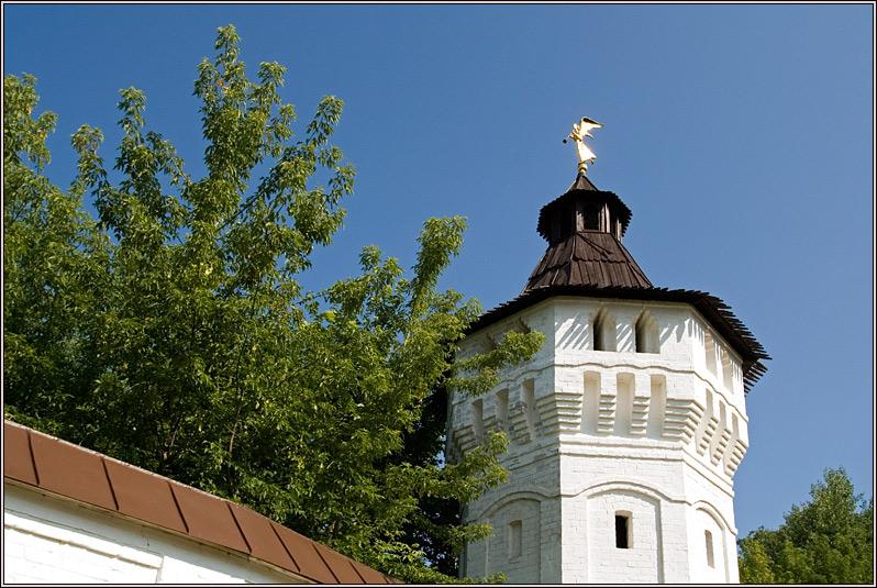 http://strusto.fotoplenka.users.photofile.ru/photo/strusto.fotoplenka/150221028/156388265.jpg