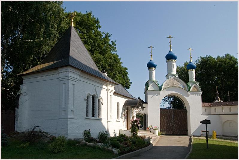 http://strusto.fotoplenka.users.photofile.ru/photo/strusto.fotoplenka/150221028/156388254.jpg