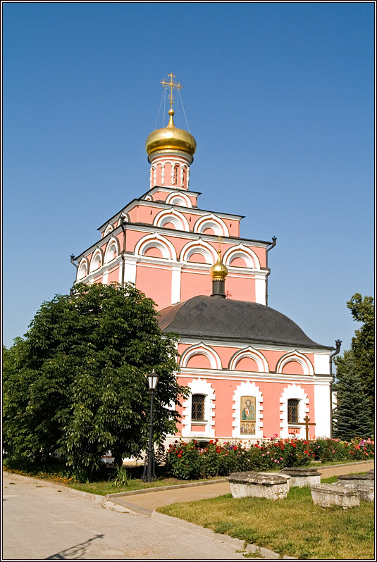 http://strusto.fotoplenka.users.photofile.ru/photo/strusto.fotoplenka/150221028/156388259.jpg
