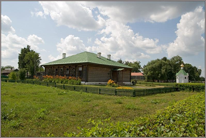http://strusto.fotoplenka.users.photofile.ru/photo/strusto.fotoplenka/150221028/156388289.jpg