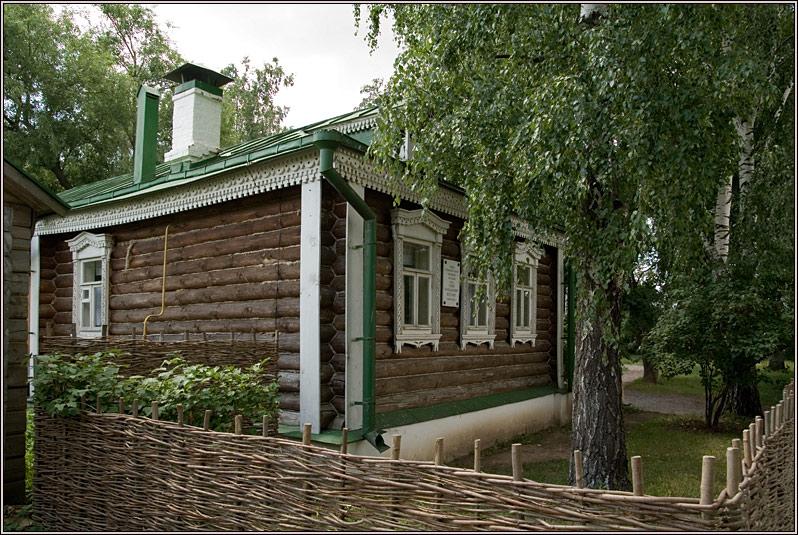 http://strusto.fotoplenka.users.photofile.ru/photo/strusto.fotoplenka/150221028/156388291.jpg