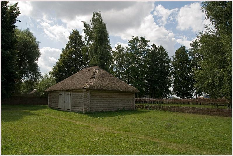 http://strusto.fotoplenka.users.photofile.ru/photo/strusto.fotoplenka/150221028/156388293.jpg