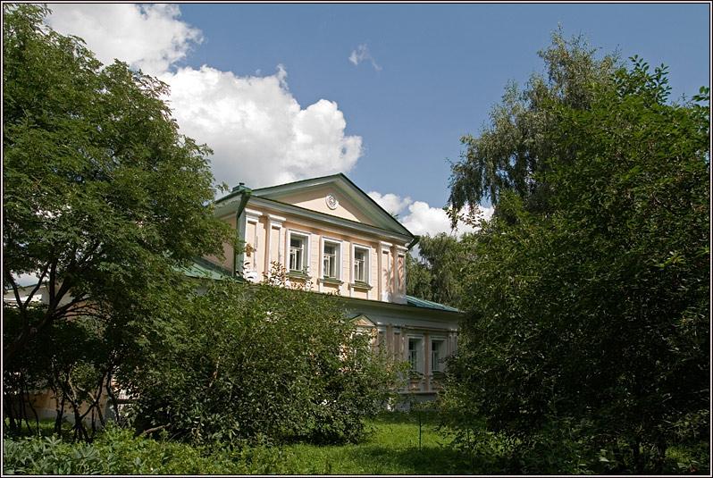 http://strusto.fotoplenka.users.photofile.ru/photo/strusto.fotoplenka/150221028/156388288.jpg