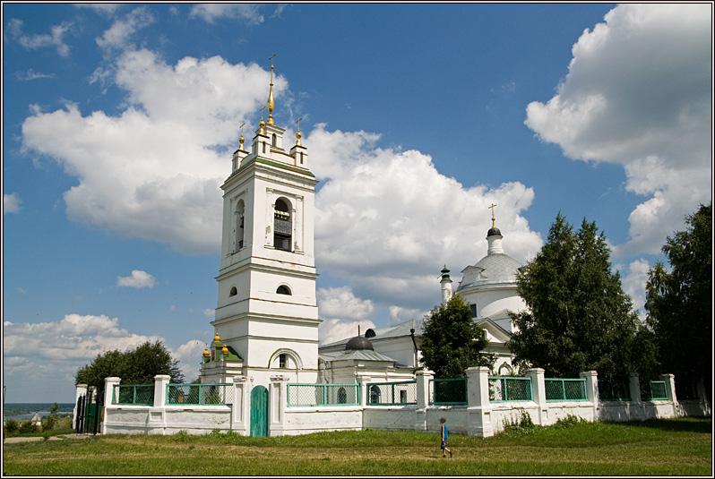 http://strusto.fotoplenka.users.photofile.ru/photo/strusto.fotoplenka/150221028/156388295.jpg