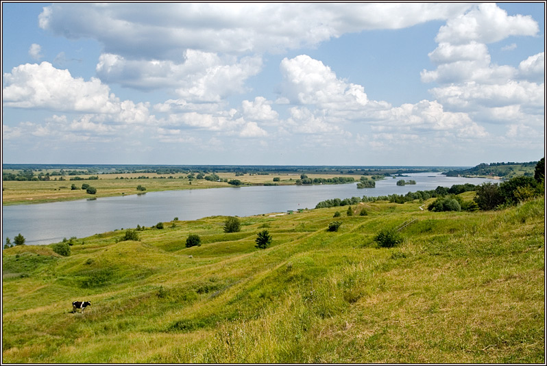 http://strusto.fotoplenka.users.photofile.ru/photo/strusto.fotoplenka/150221028/156388299.jpg