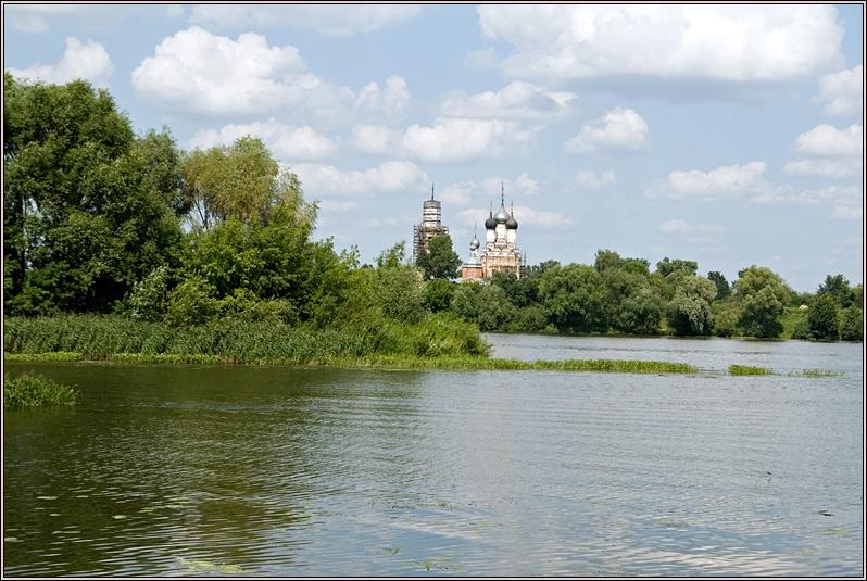 http://strusto.fotoplenka.users.photofile.ru/photo/strusto.fotoplenka/150121807/156388251.jpg