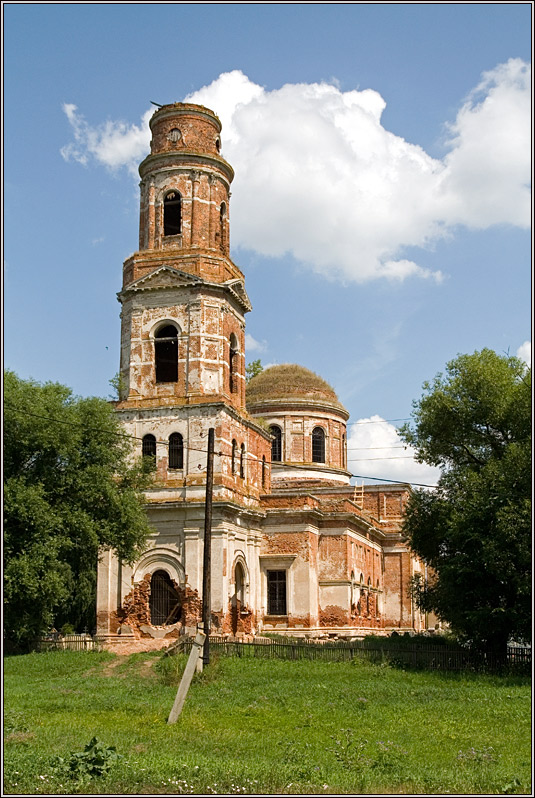 http://strusto.fotoplenka.users.photofile.ru/photo/strusto.fotoplenka/150121807/156388304.jpg