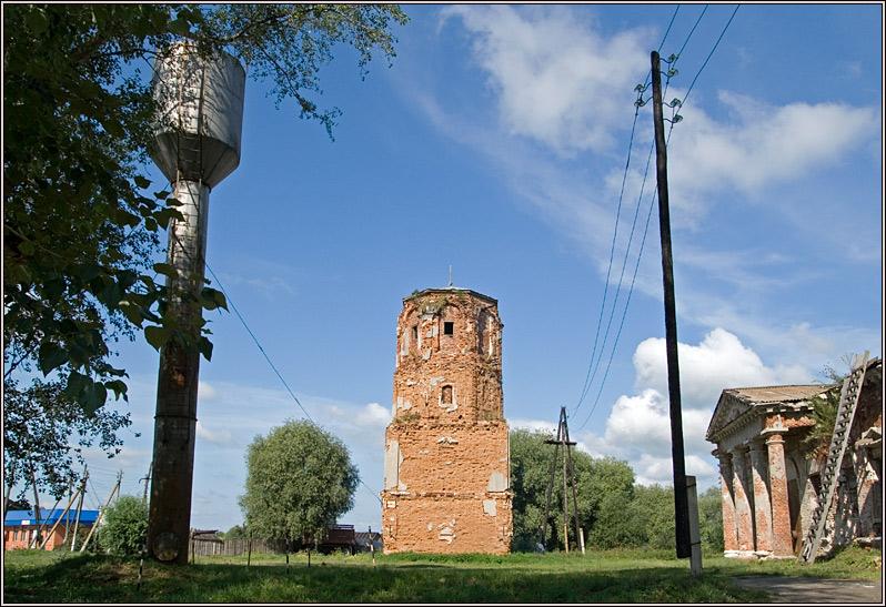 http://strusto.fotoplenka.users.photofile.ru/photo/strusto.fotoplenka/150121807/156401091.jpg