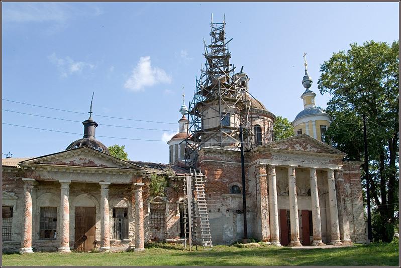http://strusto.fotoplenka.users.photofile.ru/photo/strusto.fotoplenka/150121807/156401093.jpg