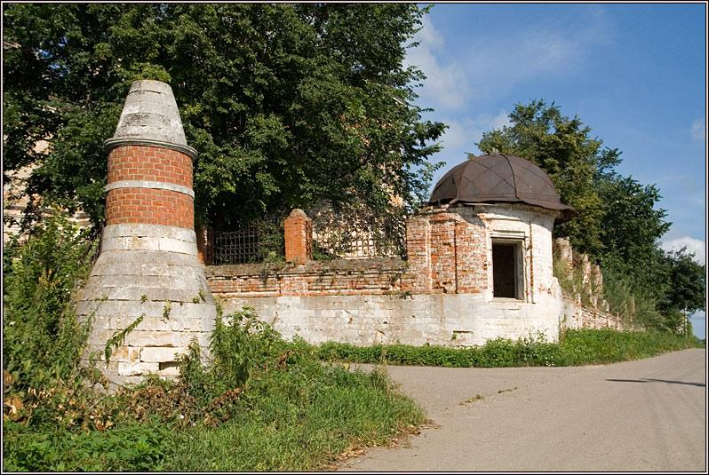 http://strusto.fotoplenka.users.photofile.ru/photo/strusto.fotoplenka/150121807/156401086.jpg