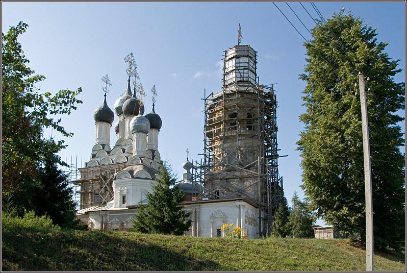 http://strusto.fotoplenka.users.photofile.ru/photo/strusto.fotoplenka/150121807/156401068.jpg