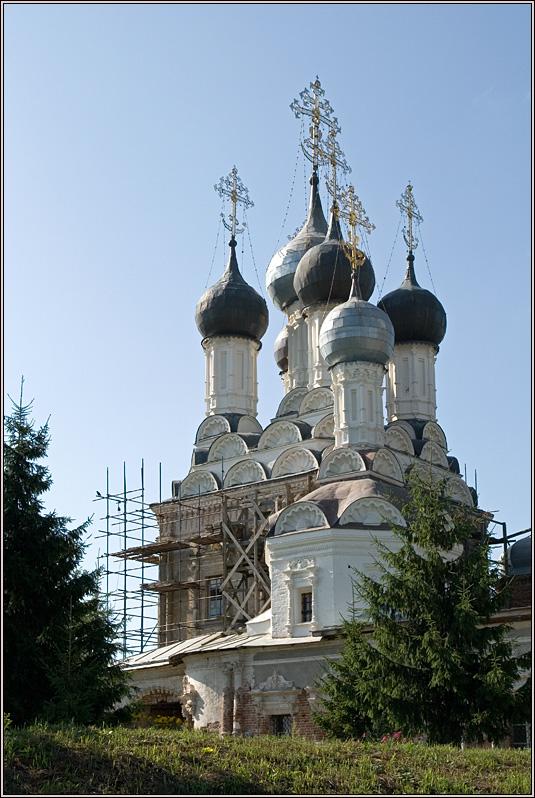http://strusto.fotoplenka.users.photofile.ru/photo/strusto.fotoplenka/150121807/156401067.jpg
