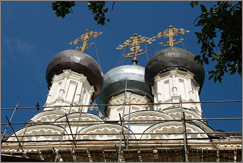 http://strusto.fotoplenka.users.photofile.ru/photo/strusto.fotoplenka/150121807/156401072.jpg