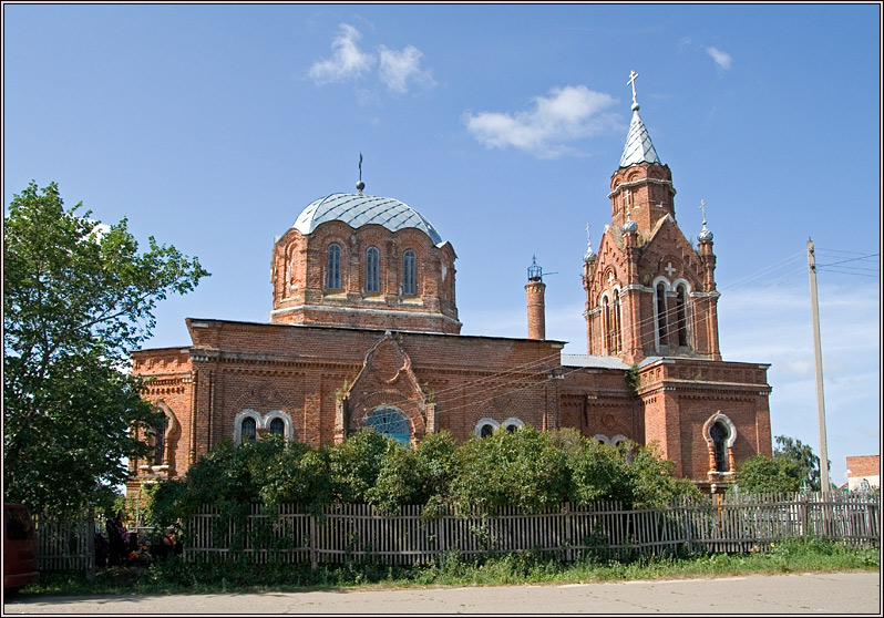 http://strusto.fotoplenka.users.photofile.ru/photo/strusto.fotoplenka/150121807/156401103.jpg