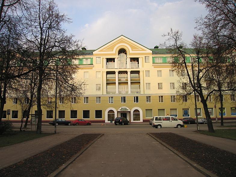 http://vanderer.users.photofile.ru/photo/vanderer/3700431/xlarge/83274305.jpg