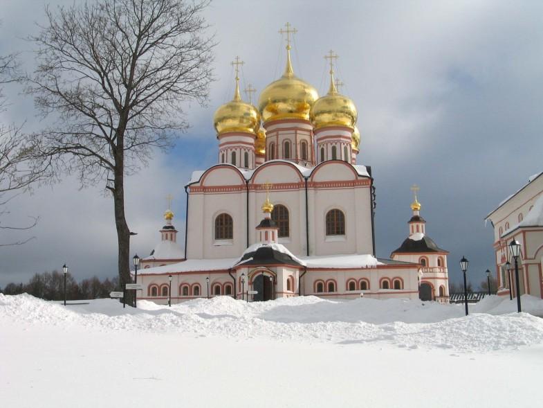 http://vanderer.users.photofile.ru/photo/vanderer/3812309/xlarge/88635074.jpg