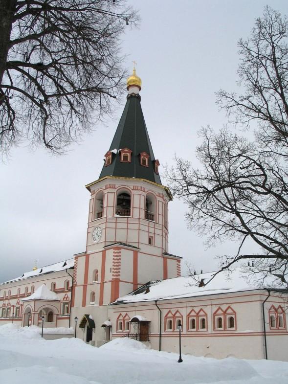 http://vanderer.users.photofile.ru/photo/vanderer/3812309/xlarge/88635083.jpg