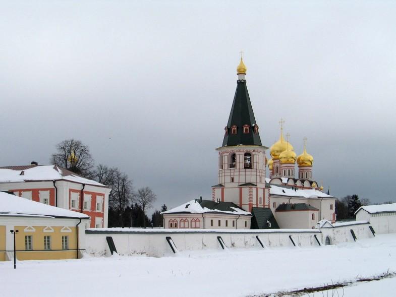 http://vanderer.users.photofile.ru/photo/vanderer/3812309/xlarge/88635097.jpg