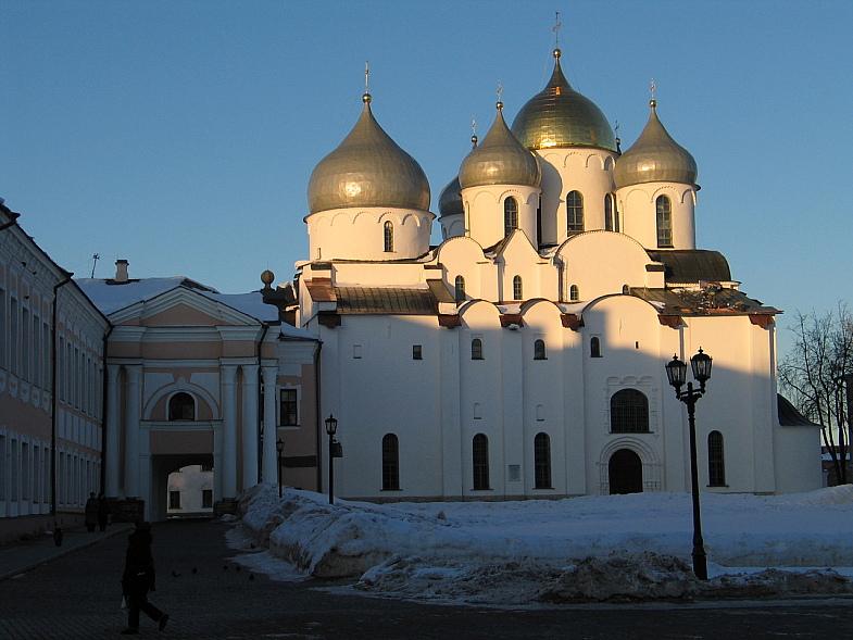 http://vanderer.users.photofile.ru/photo/vanderer/3700431/xlarge/88643999.jpg